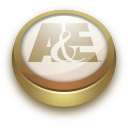 AE TV icon