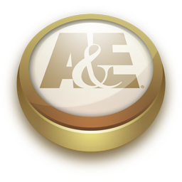 AE TV icon
