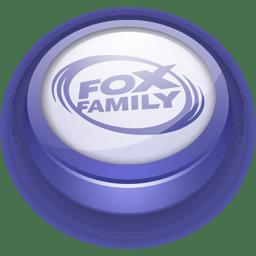 Fox Family icon