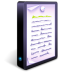 Text-Documents icon