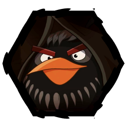 Angry Birds Star Wars 2 icon