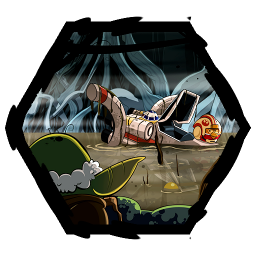 Angry Birds Star Wars 4 icon