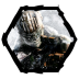 Dead-Space-3-2 icon