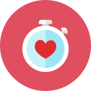 Heart Watch icon