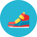 Sneakers 2 icon