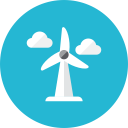 Wind Wheel icon