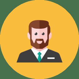 Boss 3 icon