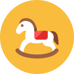 Wooden Horse icon