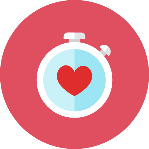 Heart-Watch icon