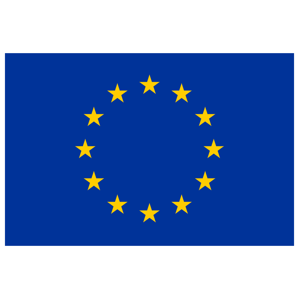 Image result for europe icon