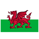 GB WLS Wales Flag icon
