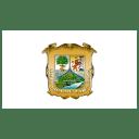MX COA Coahuila Flag icon