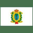MX DUR Durango Flag icon