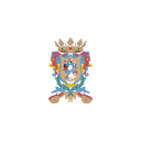 MX GUA Guanajuato Flag icon