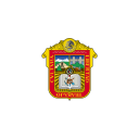 MX MEX Mexico Flag icon