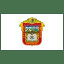 MX MEX Mexico Flag icon