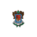 MX MIC Michoacan Flag icon