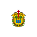 MX VER Veracruz Flag icon