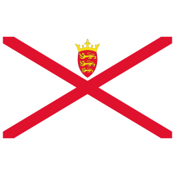 JE Jersey Flag icon