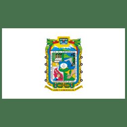 MX PUE Puebla Flag icon