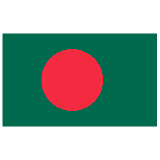 BD-Bangladesh-Flag icon