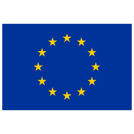 EU-European-Union-Flag icon
