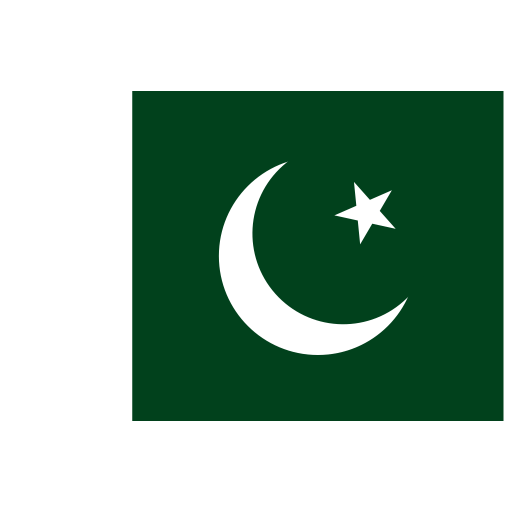 PK-Pakistan-Flag icon