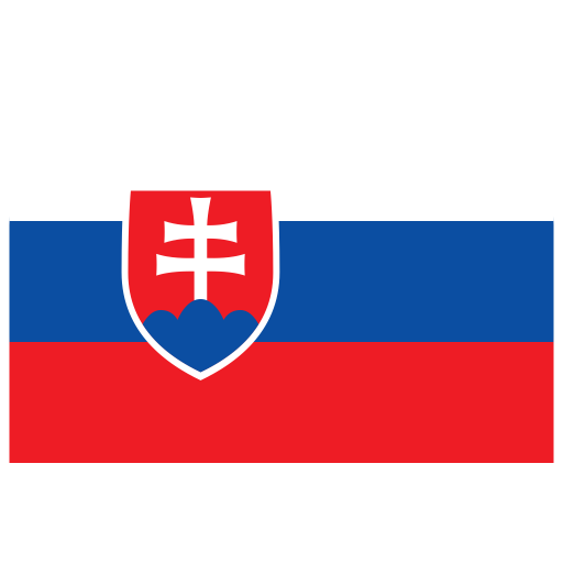 Image result for sk flag icon