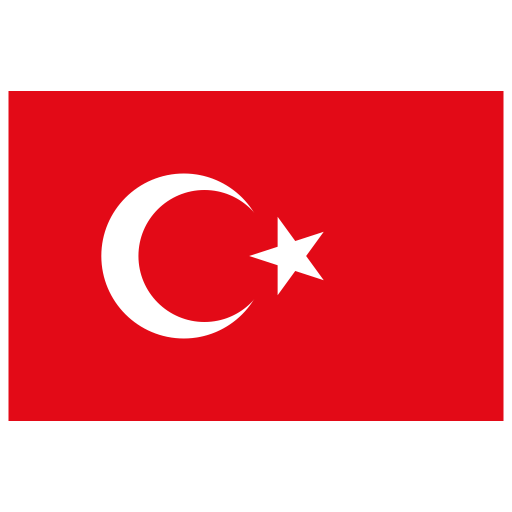TR-Turkey-Flag icon