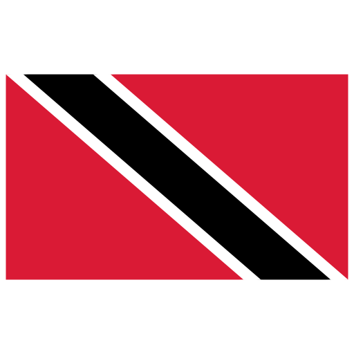 TT-Trinidad-and-Tobago-Flag icon