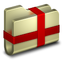 Package Folder icon