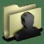 Group-Folder icon
