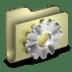 Developer-Folder icon