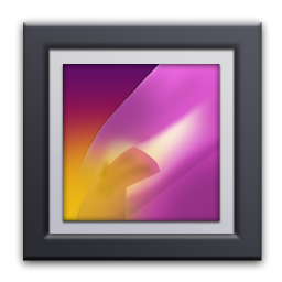 Gallery Icon Android Style Honeycomb Iconset Wallec