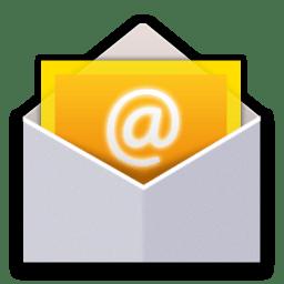 Risultato immagini per EMAIL icona