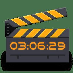 Movie Studio icon