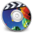 Windows DVD Maker icon