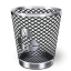 Recycle-Bin icon