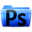 PSD Documents icon