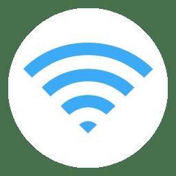 App AirPort Utility icon