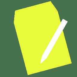 App TAGeditor icon