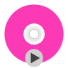 App-DVD-Player icon
