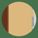 App Addressbook icon