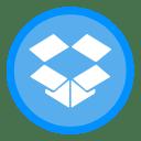 App Dropbox icon