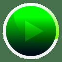 App Flipplayer icon