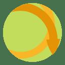 App Jdownloader icon