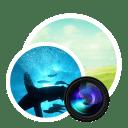 App Photodupicator icon