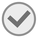 App Reminder icon