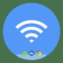 App Remotedesktop icon