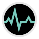 App Taskmonitor icon